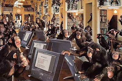 monkeys_with_computers[1]