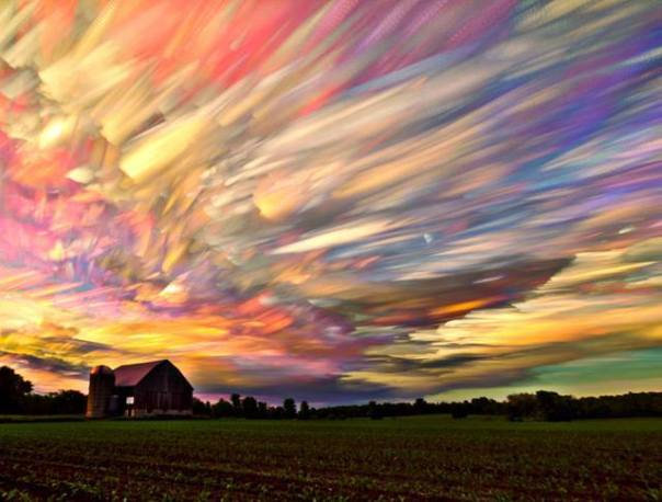 Photography credit: Matt Molloy